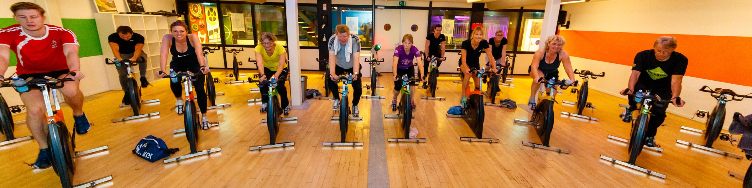 Sportschool basic fitness loosdrecht for Basic fit inschrijven